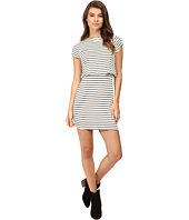 Culture Phit - Lannette Short Sleeve Dress