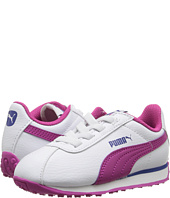 Puma Kids - Turin AC (Toddler)