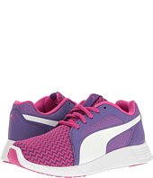 Puma Kids - St Trainer Evo Techtribe Jr (Big Kid)