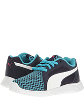Puma Kids - St Trainer Evo Techtribe PS (Little Kid/Big Kid)