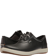 Bogs - Quinn Shoe