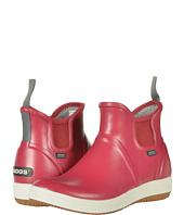 Bogs - Quinn Slip-On Boot