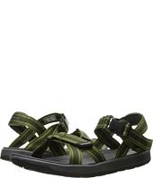 Bogs - Rio Sandal Stripes