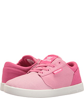 Supra Kids - Yorek Low (Little Kid/Big Kid)