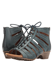 Rockport Cobb Hill Collection - Cobb Hill Gabby