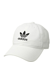 adidas - Originals Relaxed Strapback Hat