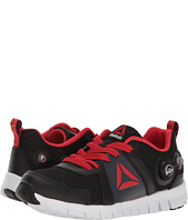 Reebok Kids - ZPump Instinct 2.0 (Little Kid)