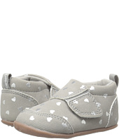 Carters - Alex SG (Infant/Toddler)