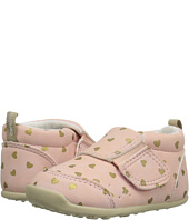 Carters - Alex WG (Toddler)