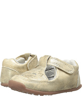 Carters - Layla WG (Toddler)