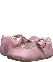 Carters - Sarah SG (Infant/Toddler)