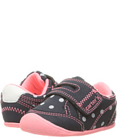 Carters - Taylor CG (Infant)