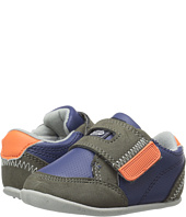 Carters - Taylor SB (Infant/Toddler)