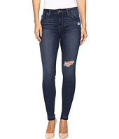 Sanctuary - Robbie High Skinny Ankle Release Pants