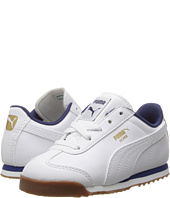 Puma Kids - Roma Basic INF (Toddler)