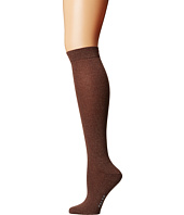 Falke - #1 Lurex Cashmere Knee High (Luxury)