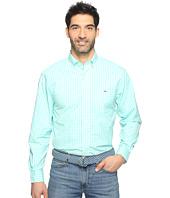 Vineyard Vines - Elmont Gingham Classic Tucker Shirt