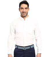 Vineyard Vines - Solid Murray Shirt