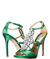 Badgley Mischka - Basile