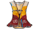 SJ Ultra Vest 3.0