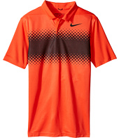 Nike Kids - Breathe Perf Polo (Little Kids/Big Kids)
