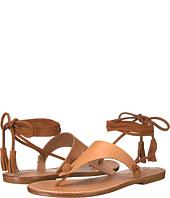 Soludos - Thong Gladiator Flat Sandal