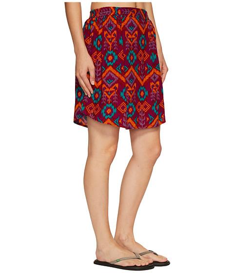Kavu South Beach Skirt