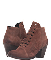 Free People - Loveland Ankle Boot