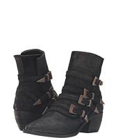 Free People - Mason Western Boot