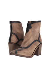 Free People - Winding Road Heel Boot