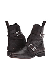 Free People - Outsiders Moto Boot