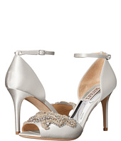 Badgley Mischka - Barker