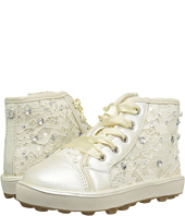Stuart Weitzman Kids - Ariana High Top (Toddler)