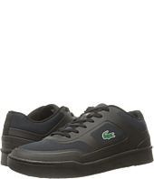 Lacoste - Explorateur Sport 316 1