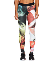 Reebok - Acid Fade Tights