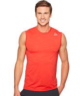 Reebok - Workout Ready Active Chill Sleeveless