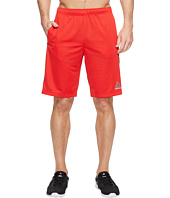 Reebok - Workout Ready Mesh Shorts