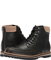 Lacoste - Montbard Boot 416 1