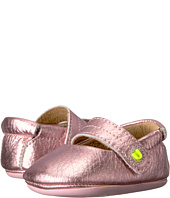 Umi Kids - Fana (Infant/Toddler)