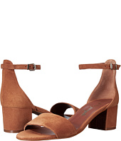 Free People - Marigold Block Heel