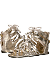 Stuart Weitzman Kids - Baby Star Shine (Infant/Toddler)