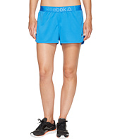Reebok - Workout Ready Woven Shorts