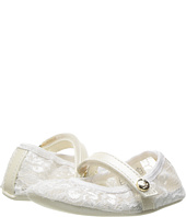 Stuart Weitzman Kids - Baby Dancer (Infant/Toddler)
