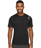 Reebok - Running Essentials Short Sleeve Tee