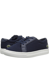 Lacoste Kids - L.12.12 BL 2 SP17 (Toddler/Little Kid)