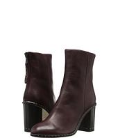 rag & bone - Blyth Boot