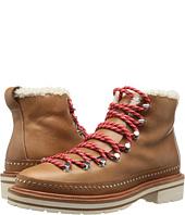 rag & bone - Compass Boot