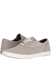 Keds - Champion CVO Seasonals Army Twill