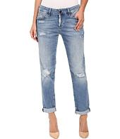Mavi Jeans - Ada Vintage in Used Vintage