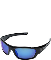 Under Armour - Storm Polarized Force